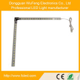 Angle Adjustable Aluminum Bar Light (WF-LTS50015-3650-12v)