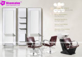 Popular High Quality Salon Furniture Shampoo Barber Salon Chair (P2010)