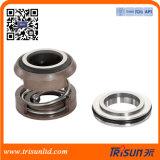 Flygt Pump Seal Ts X Machined Mechanical Seal