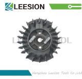 Chainsaw Parts Flywheel for 4500/5200 Chainsaw
