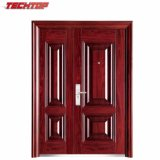 TPS-073sm Commercial Industrial Steel Doors Son and Mother Door