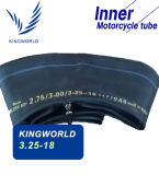 300-18 275-18 Golden Boy Inner Tube Butyl Tube