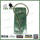 3L Water Bladder with Good Quality Shot off Valve