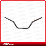Excellent Quality Motorcycle Handle Bar for Gn125