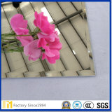Wholesale 4mm Silver Makeup Mirror for Bathrooms