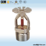Fire Sprinkler with UL Certificate