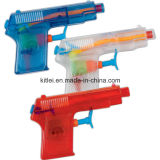 Hot Saling Children Outdoor Game Water Gun