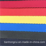 Twill Woven Fire Retardant Conductive Functional Fabric