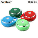 Outdoor Keychain Cheap Bluetooth Wireless Speaker, USB Mini SD Card Portable Bluetooth Speaker