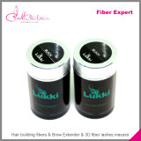 Low MOQ Regain Hair Fibers Hair Thickening Fibers