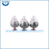 Stainless Steel Sand for POY and FDY