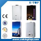 6L 7L 8L 10L Gas Water Heater
