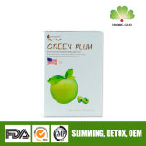Slimming & Detox Herbal Plum, Weight Loss Fruit Herbal