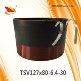 Hot Sale Speaker Tsv Voice Coil - Speaker Parts
