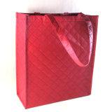 Custom Made Nwpp Shopper Bag
