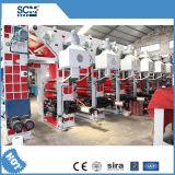 Gravure Printing Machinery