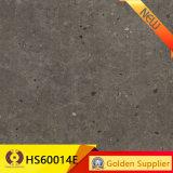 600X600mm Factory Price Non-Slip Floor Tile Ceramic Tile (HS60014E)