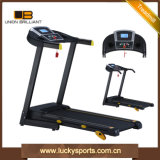 2017 New Cheap Small Electric Motorized Indoor Home Treadmill