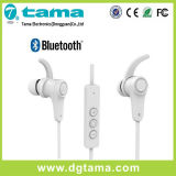 Bluetooth Earbuds Headset for High Sound Quality with Super Bass