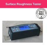 Digital Portable Handheld Surface Roughness Testing Machine Roughometer Tester