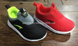 Popular Slip on Sneaker Running Shoes for Kids