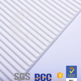 sawtooth conveyor belt PVC Conveyor belt for agriculture 4.5mm
