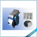 Fast Speed Block Ice Crusher - Daily Capacity 10 Tons