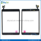 High Quality LCD Touch Panel Touch Screen for iPad Mini3