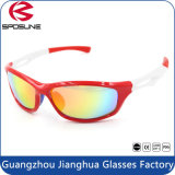 Colorful Unbreakable Frame Biker Cycling Riding Sport Sun Glasses