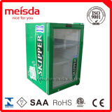 Bottle Refrigerator