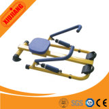 Factory-Direct Kids Double-Track Rowing Fitness Equipment for Sale
