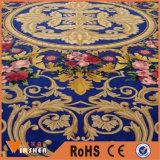 Handmade Pakistan Wool Carpet and Rugs Hotel Mosque Prayer Carpet