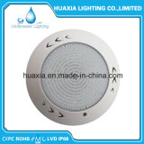 DC12V IP68 Waterproof Recessed Filled RGB LED Swimming Pool Light