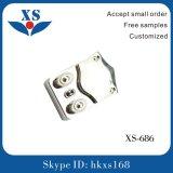 New Design Metal Clip Bag Lock (good price)