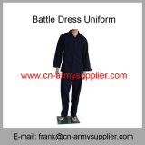 Army Uniform-Military Clothes-Security Protection-Overall Uniform-Battle Dress Uniform