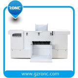 Smart PVC ID Card Printer Price