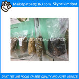 Chinese Best Quality Dried Mealworm for Chicken