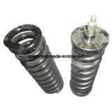Recoil Spring/ Spring/ Track Adjuster/Adjustable/Bulldozer/Undercarriage Parts/Construction Machine Parts/Spare Parts