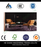 Hzdc187 Steve Silver Hartford Parsons Chair