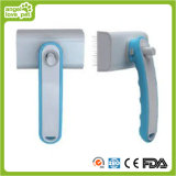 Pet Cleaning and Grooming Pet Brush