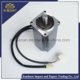 SMT Spare Parts AC Servo Motor Ts4514n4022e200
