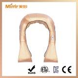 Mimir Product cataloge