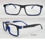 High Quality Hot Sale Custom Cp Injection Eyeglasses Wholesale