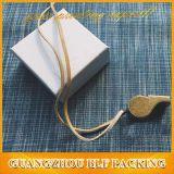 Gift Box Whistle
