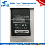 Cell Phone 3.7V Rechargeable Battery for Blu Neo X C825837200L