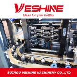 Automatic Plastic Pet Blowing Machine for Bottles