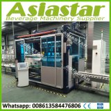 Carton Box Packing Machine for Pet Glass Can Bottle