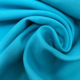 600d*600d Anti-UV Coated Oxford Fabric for Furniture