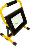 50W AC Driverless Floodlight with Stand