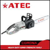 2000W Electric Power Hand Chainsaw Tools Chain Saw (AT8463)